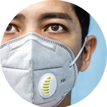 Transparent low pricing ppe healthcare